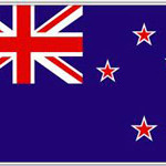 New Zealand VPN | Best NZ VPN