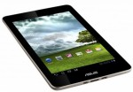 Asus Google Nexus Tablet VPN