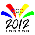 vpn for olympics 2012