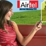Airtel vpn