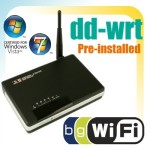 Efficient DD-WRT VPN Service
