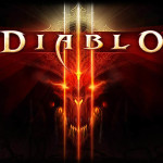 Reduce Gaming Lag Or Latency With VPN For Diablo 3