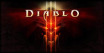Diablo 3 VPN