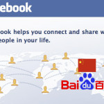 vpn for china facebook