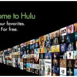 best vpn for watching hulu