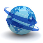 What One Should Know About Setting Up An Offshore VPN