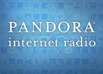 best vpn for pandora