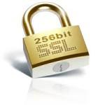 Best SSL VPN (Open VPN)