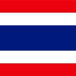 Thailand VPN - The Importance Of Thailand VPN