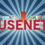 A Guide To Usenet VPN