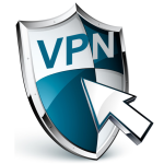 vpn no logs