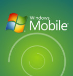 window mobile vpn