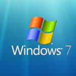 windows 7 vpn