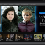 How To Watch HBO Go Outside USA