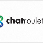 chatroulette vpn