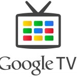 Google TV VPN