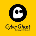 CyberGhost VPN Review: Cloak Online Activity With The Ghost