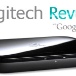 Try Logitech Revue, VPN-Enabled