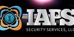 IAPS VPN Free Demo VPN Service