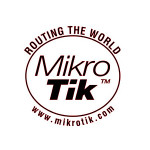 A Guide To VPN For Mikrotik Router