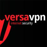 VersaVPN Review