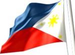 Philippine VPN