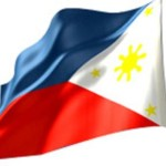 Philippines VPN Guide and The Best List of Filipino IP VPN