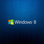 VPN For Windows 8