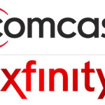 How To Unblock & Watch Comcast.net Xfinity TV Oversea