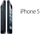 iPhone 5 VPN