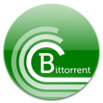 BitTorrent Privacy
