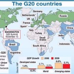 G20 Countries
