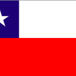 Chile VPN: Remarkable facts about Vpn in Chile