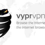 Vypr VPN Client Review