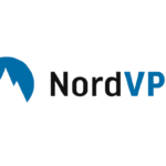 Nord VPN Review and Speed Test