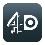 How To Watch Channel 4 4oD in USA