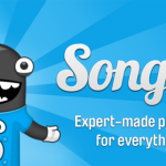 How To Listen to Songza Outside USA