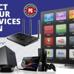 Freedom Routers Launches Cost-Efficient Network Security Solution for Thailand Internet Users