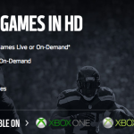 How to Save $40 On NFL GamePass 2015 without blackouts