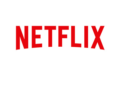 netflix_logo_on_white