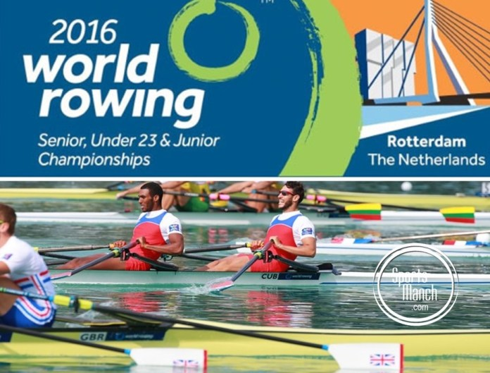 World-Rowing-Championships-2016