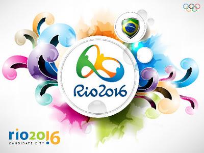 olympics-rio-2016-live-online-vpn