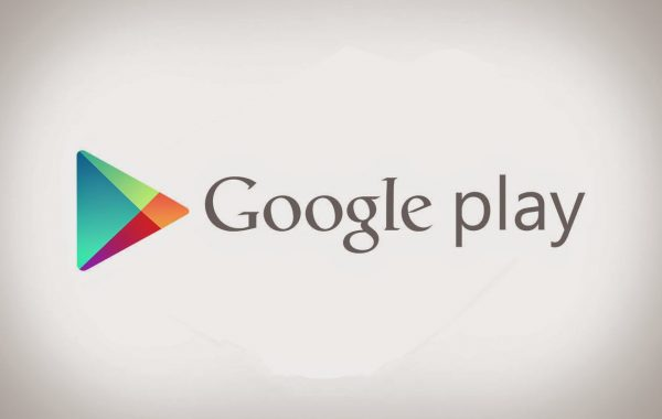 how-can-i-change-my-google-play-store-region-without-root-vpn-e1469601761684