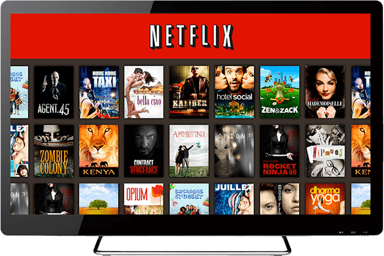 how-to-change-my-netflix-region