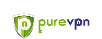 purevpn_logo