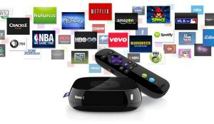 roku-apps-unblock-channels-usa-american-vpn-300x175