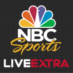 Unblock NBC Sports Live Extra outside US