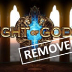 "How to access ""FIGHT OF GODS"" on Steam in Malaysia"