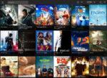 MovieBox vpn